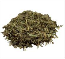 AWA herbs Materina dúška obyčajná vňať 100g